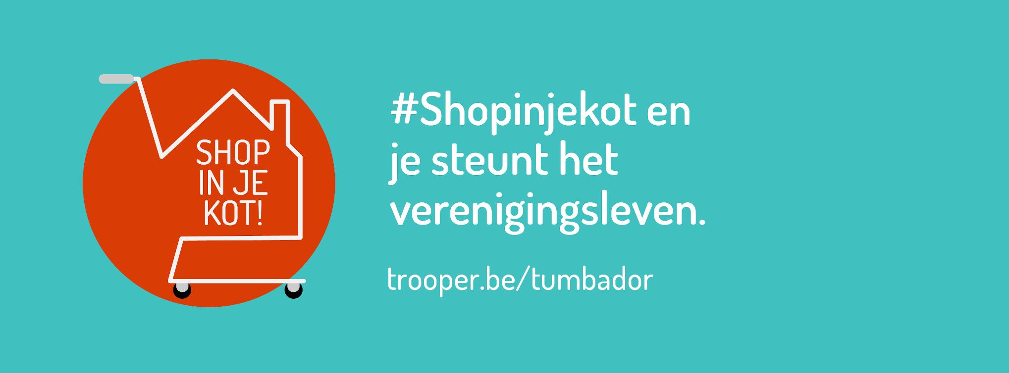 20200329_Trooper_Shop_in_je_kot