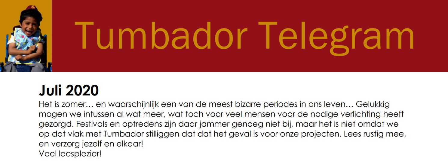 20200707-telegram54